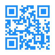 スマホ・携帯用QRコード